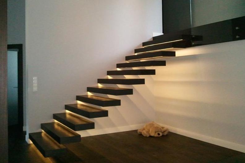 1 qm treppe preis kenngott treppe 1 qm preis hauptdesign lust auf treppen 1qm treppe m ller. Black Bedroom Furniture Sets. Home Design Ideas
